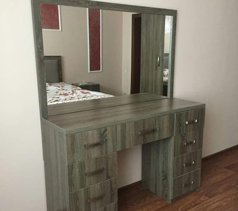 Мебель для спальни-Спальня «Модель 93»-фото4
