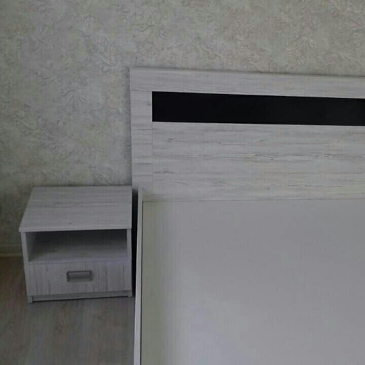 Мебель для спальни-Спальня «Модель 89»-фото5