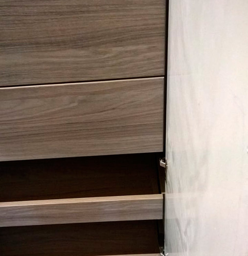 Прихожие-Прихожая «Модель 46»-фото4