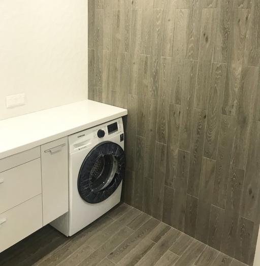 -Мебель для ванной «Модель 14»-фото14