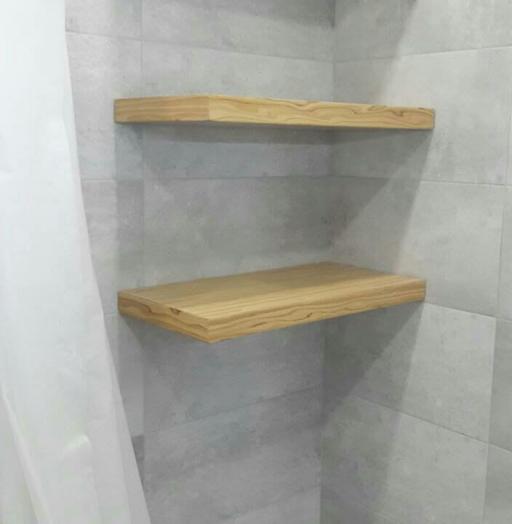 Мебель для ванной комнаты-Мебель для ванны «Модель 49»-фото5