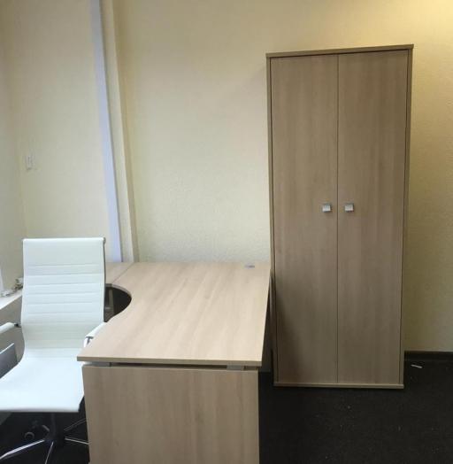 -Офисная мебель «Модель 17»-фото17