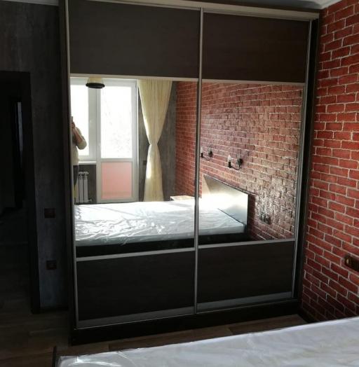 Мебель для спальни-Спальня «Модель 29»-фото2