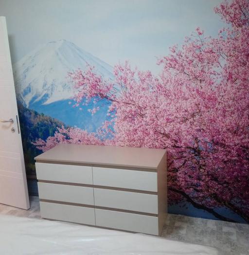 -Спальня «Модель 30»-фото29