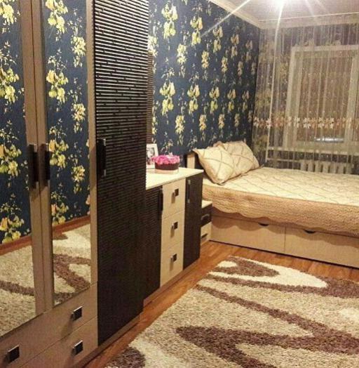 Мебель для спальни-Спальня «Модель 97»-фото2