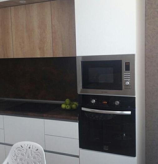 -Кухня из ЛДСП «Модель 176»-фото7