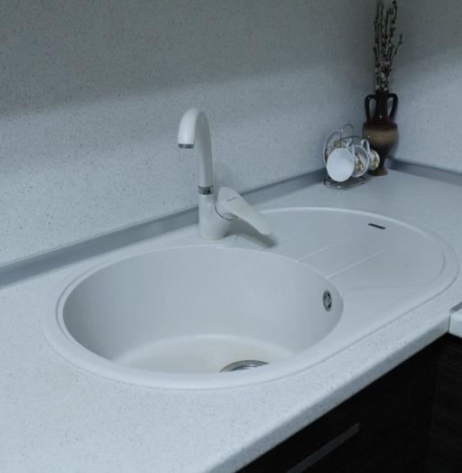 -Кухня из ЛДСП «Модель 186»-фото22