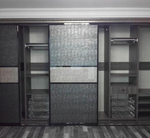 -Комбинированный шкаф-купе «Модель 26»-фото21