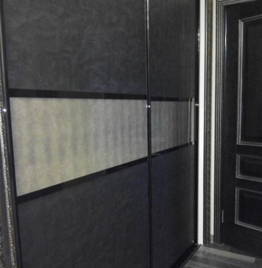 -Комбинированный шкаф-купе «Модель 26»-фото26